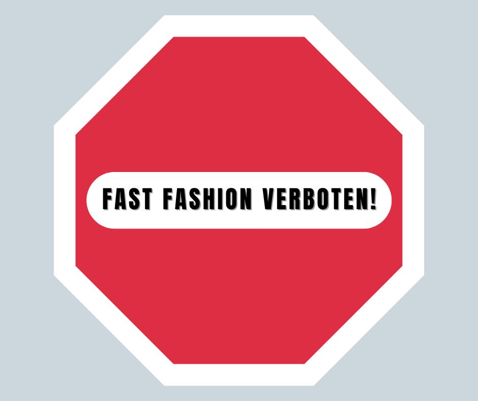 Biyoga steht für slow fashion